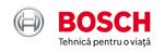 logo bosch.jpg