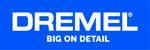 logo dremel_mic.jpg