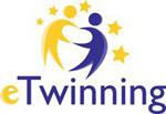 logo-etwinning.jpg