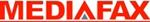 logo-mediafax.jpg