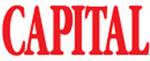 logo_capital.jpg