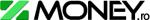 logo_money.jpg