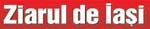 logo_ziarul iasi.jpg