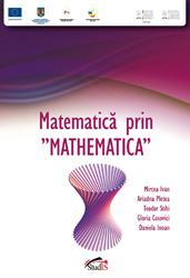 matematica_carte.jpg