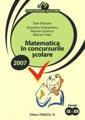 matematica_concursuri.jpg