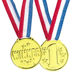 medalii_aur.jpg