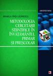 metodologia_cercetarii.jpg