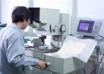 microscopie electronica.jpg