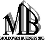 moldovan_business.jpg