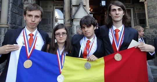 olimpici_chimie.jpg