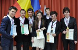 olimpici_chimie_2014.jpg