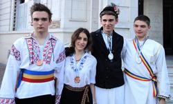 olimpici_stiinte.jpg
