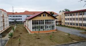 oradea_campus_sc.jpg