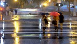ploaie.jpg