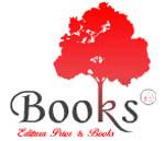 prior&books.jpg