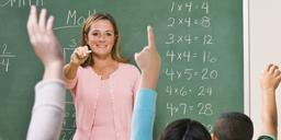 profesor_matematica.jpg