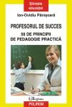 profesorul de succes.jpg