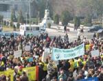 protest alexandria.jpg
