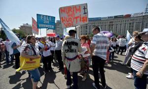 protest_bucuresti.jpg