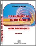 psihologia invatarii.jpg
