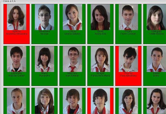 registrul_elevilor2.jpg