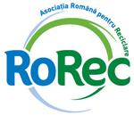 rorec_logo.jpg