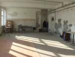 sala clasa santier.jpg