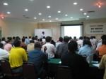 sala seminar.jpg