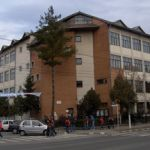 scoala take ionescu.jpg