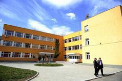 scoala.jpg