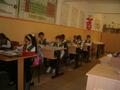 scoala_voiculescu.jpg
