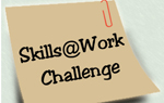 skills_at_work.jpg