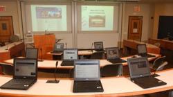 smartclassroom.jpg
