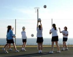 sport_elevi.jpg