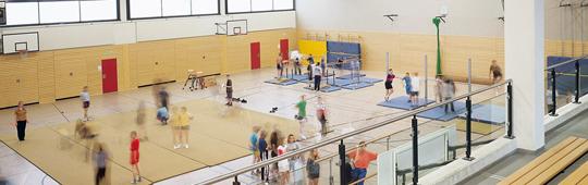 sport_scoala.jpg