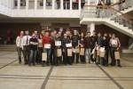 studenti premiati.jpg