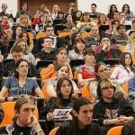 studenti2.jpg