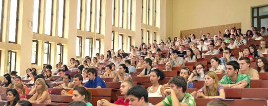 studenti_mare.jpg