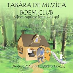 tabara_muzica_boem.jpg