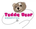 teddy-bear-hospital.jpg