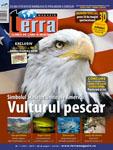 terra-magazin.jpg