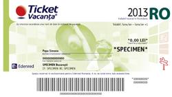 ticket_vacanta1.jpg