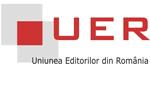 uer_logo.jpg