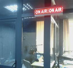 umf_iasi_radio.jpg