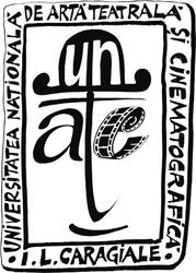 unatc_logo.jpg
