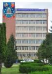univ alma mater.jpg