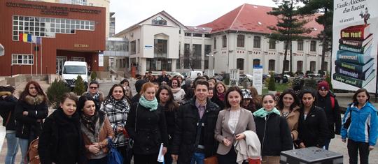 univ_bc_studenti.jpg