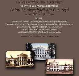 univ_bucuresti_carte.jpg