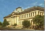 universitatea_craiova.jpg