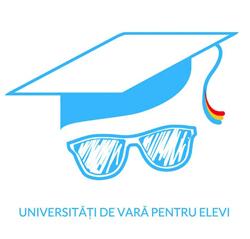 universitati_vara.jpg